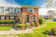 Photo of 6521 Deane Hill Drive Apt 9, Knoxville, TN 37919 (MLS # 1062981)