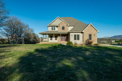 Photo of 591 Open Range Rd, Crossville, TN 38555 (MLS # 1062983)