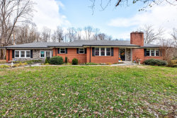 Photo of 558 Park Rd, Caryville, TN 37714 (MLS # 1063021)