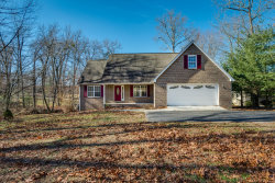 Photo of 539 E Deer Creek Drive, Crossville, TN 38571 (MLS # 1063023)