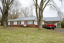 Photo of 470 E Main St, Cookeville, TN 38506 (MLS # 1063049)