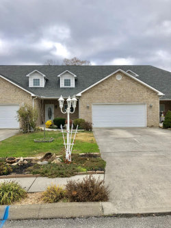 Photo of 107 Arsenault Crossing, Kingston, TN 37763 (MLS # 1063096)
