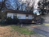 Photo of 159 W Fulton St, Alcoa, TN 37701 (MLS # 1063232)