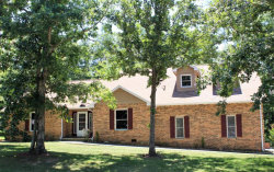 Photo of 204 Meadowview Drive, Crossville, TN 38558 (MLS # 1063249)