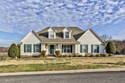 Photo of 4050 Hirst Circle, Lenoir City, TN 37772 (MLS # 1063289)