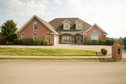Photo of 210 Oak Chase Blvd, Lenoir City, TN 37772 (MLS # 1063407)