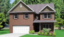 Photo of 6943 Holliday Park Lane, Knoxville, TN 37918 (MLS # 1063409)