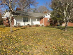 Photo of 380 East Drive, Oak Ridge, TN 37830 (MLS # 1063421)