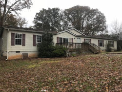 Photo of 2541 Morton Rd, Lenoir City, TN 37772 (MLS # 1063478)