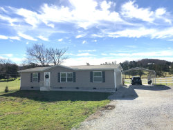 Photo of 1349 Towe String Rd, Jacksboro, TN 37757 (MLS # 1063555)