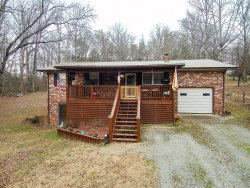 Photo of 2913 Six Mile Rd, Maryville, TN 37803 (MLS # 1063580)