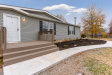 Photo of 231 W Edison St, Alcoa, TN 37701 (MLS # 1063584)