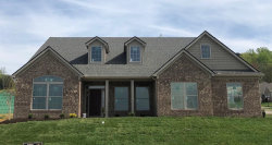 Photo of 830 Brookwood Lane, Maryville, TN 37801 (MLS # 1063586)