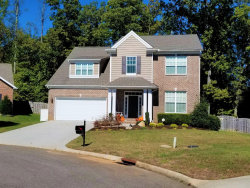 Photo of 2306 Ancient Oak Lane, Knoxville, TN 37931 (MLS # 1063595)