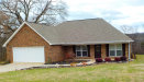 Photo of 2108 Griffitts Mill Circle, Maryville, TN 37803 (MLS # 1063704)