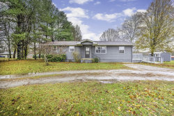 Photo of 4862 Genesis Rd, Crossville, TN 38571 (MLS # 1063717)