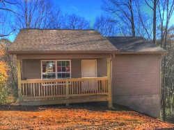 Photo of 3844 Melissa Lane, Maryville, TN 37801 (MLS # 1063720)