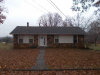 Photo of 2778 Stacy Ave, Morristown, TN 37814 (MLS # 1063760)