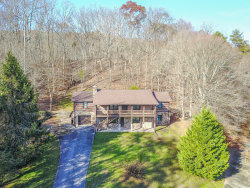 Photo of 108 Telemann Lane, Oak Ridge, TN 37830 (MLS # 1063797)