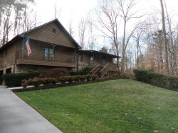 Photo of 99 Chestnut Hill Rd, Oak Ridge, TN 37830 (MLS # 1063878)