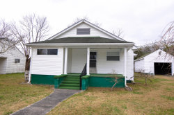 Photo of 309 Davis St, Rockwood, TN 37854 (MLS # 1063892)