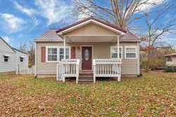 Photo of 228 Doris Lane, Maryville, TN 37803 (MLS # 1063898)