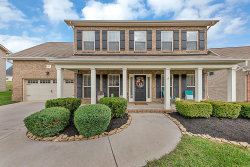 Photo of 1342 Hillman Rd, Knoxville, TN 37932 (MLS # 1063900)