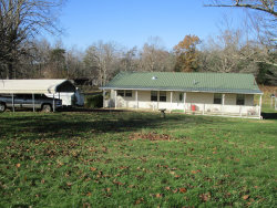 Photo of 654 Dunbar Rd, Crossville, TN 38572 (MLS # 1063906)