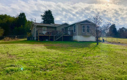 Photo of 812 Deaderick Rd, Knoxville, TN 37920 (MLS # 1063933)