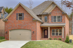 Photo of 1662 Sugarfield Lane, Knoxville, TN 37932 (MLS # 1063939)