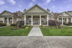 Photo of 108 Hardinberry St, Oak Ridge, TN 37830 (MLS # 1063951)