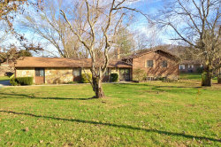 Photo of 102 Antioch, Oak Ridge, TN 37830 (MLS # 1063971)