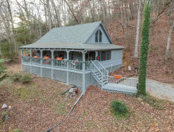 Photo of 2148 Little Valley Road Rd 3, Sevierville, TN 37862 (MLS # 1063977)