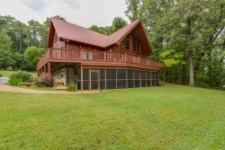 Photo of 6501 Rutledge Pike, Knoxville, TN 37924 (MLS # 1063982)
