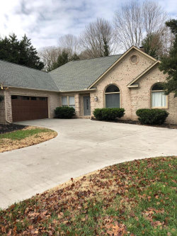 Photo of 35 Riverside Drive, Oak Ridge, TN 37830 (MLS # 1064015)