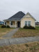 Photo of 1740 Moses Ave, Knoxville, TN 37921 (MLS # 1064017)