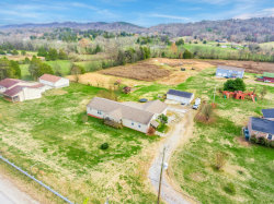 Photo of 3441 Decatur Hwy, Kingston, TN 37763 (MLS # 1064022)