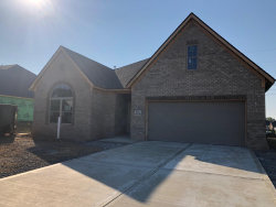 Photo of 911 Springwood Lane, Maryville, TN 37801 (MLS # 1064026)