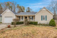 Photo of 816 Wood Harbour Rd, Knoxville, TN 37934 (MLS # 1064035)