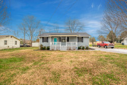 Photo of 722 Paint Rock Ferry Rd, Kingston, TN 37763 (MLS # 1064060)
