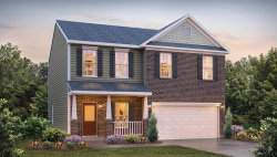 Photo of 2625 Vista Meadows Lane, Sevierville, TN 37876 (MLS # 1064084)