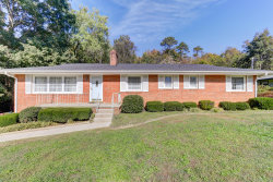 Photo of 4321 Mildred Drive, Knoxville, TN 37914 (MLS # 1064107)