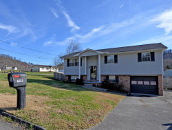 Photo of 7208 Periwinkle Rd, Knoxville, TN 37918 (MLS # 1064123)