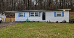Photo of 2212 Rifle Range Drive, Knoxville, TN 37918 (MLS # 1064130)