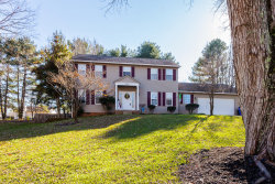 Photo of 9314 Collingwood Rd, Knoxville, TN 37922 (MLS # 1064163)