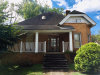 Photo of 629 Luttrell St, Knoxville, TN 37917 (MLS # 1064255)