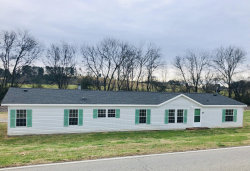 Photo of 7280 Martel Rd, Lenoir City, TN 37772 (MLS # 1064402)