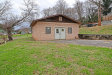 Photo of 621 Nw Tennessee Ave, Harriman, TN 37748 (MLS # 1064479)