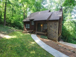 Photo of 178 W Norris Rd, Norris, TN 37828 (MLS # 1064534)
