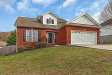 Photo of 4122 Oakstone Lane, Knoxville, TN 37918 (MLS # 1064536)